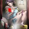 艶母(えんぼ)taboo-3「よがり泣き」2H27