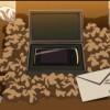 学園催眠隷奴 anime:01 あんたって本当に最低の屑だわ! FJD7