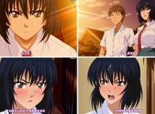 First Love 千夏 o91U