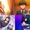 [先行] OVA むっつりドスケベ露義母姉妹の本質見抜いてセックス三昧#1 wV4C