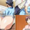 OVA 大好きな母 #2 大好きな母の裏側 jAnJ