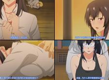 君想ふ恋 第1話 志は高く高く LhW3