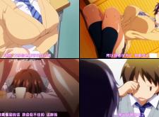 OVA まこちゃん開発日記 #2 FtCK